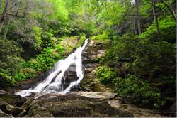 Waterfall ldi WM.jpg