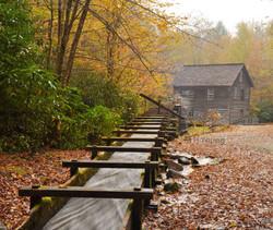Mingus Mill fall ldi WM.jpg
