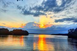 Lake martin Sunsets ldi WM.jpg