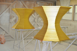 07 24 2013_Heath's segmented table legs_0001