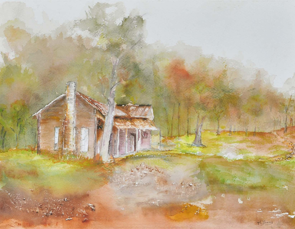 Watercolor  25'' x19''.jpg