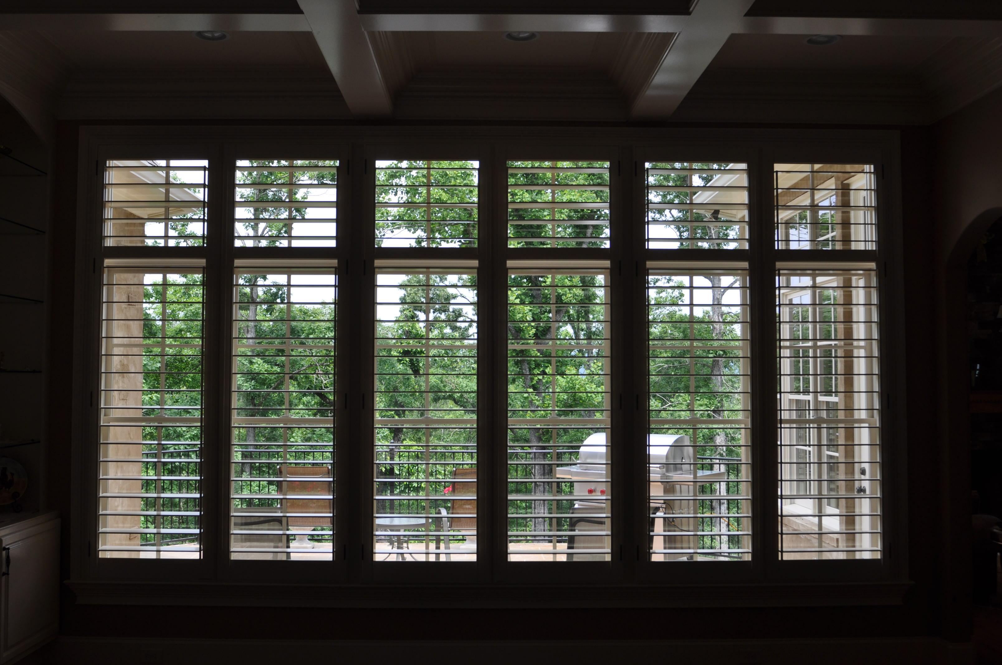 shutters-no tilt rods05 08 2012 07 40_0004