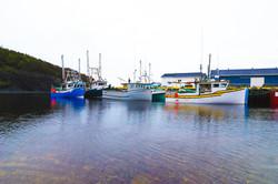 N F fishing boats 2 copy_1