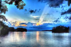 Lake Martin Sunsetsldi WM 033_4_5_.jpg