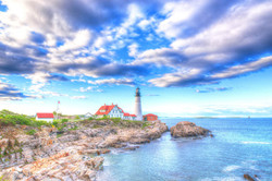Maine  portland 5 copy_1