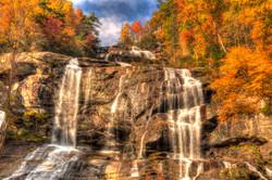 White Water Fall's ldi WM.jpg