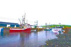 N F fishing boats 3  copy