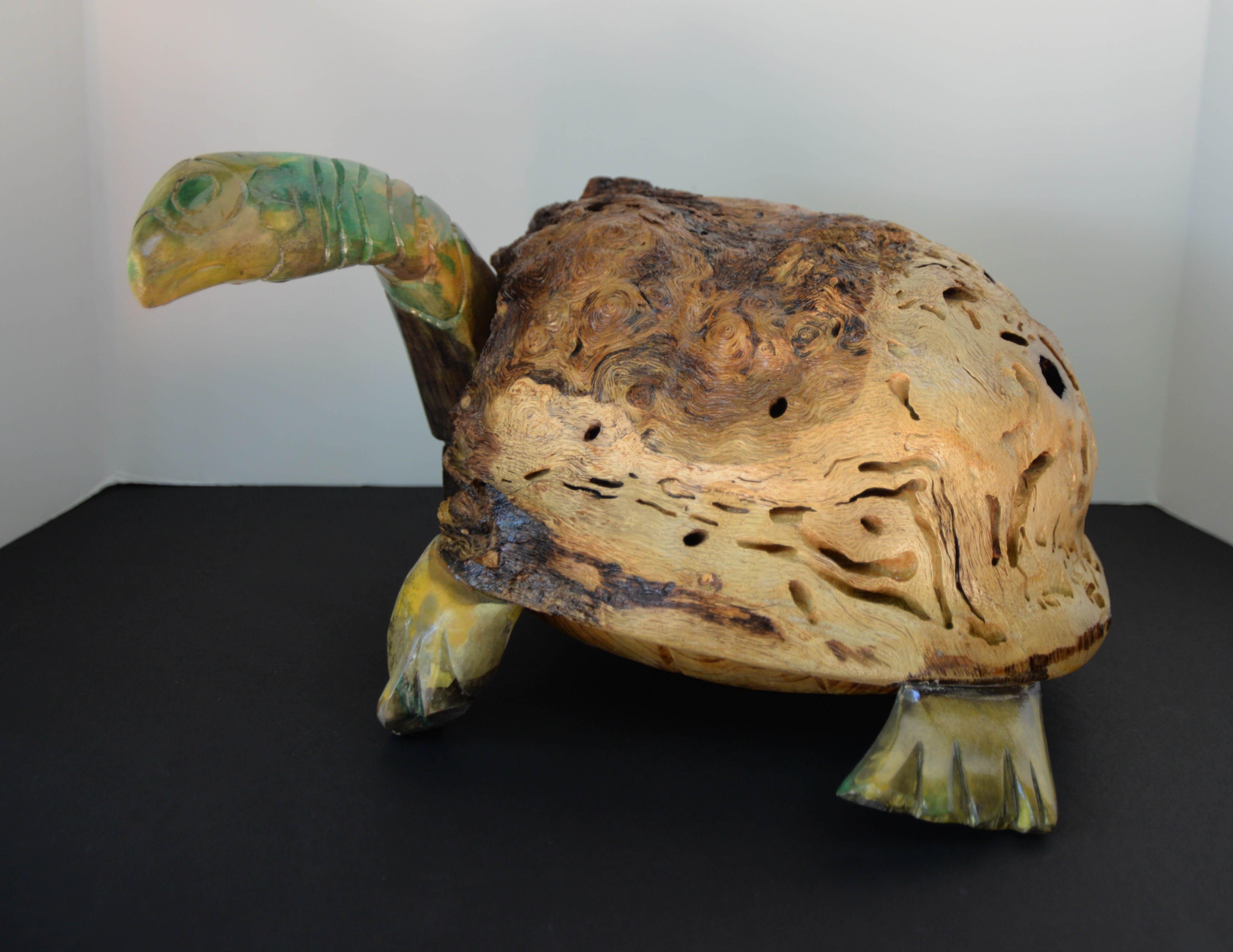 Turtle Burl ldi.jpg