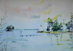 Light House Lake Martin Al LDI.jpg