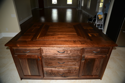 Walnut Kitchen Island_edited