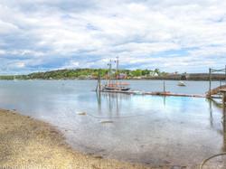 Maine  sailboat 3 copy_1