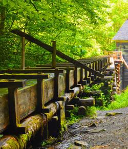 Mill in smokies ldi WM.jpg