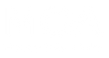 MOA_logo_FA-logo with margin white-05.pn