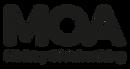 MOA_logo_FA-logo with margin.png