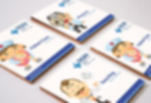 portfolio coaster.jpg
