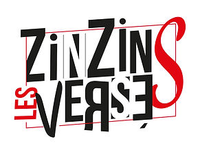 LOGO-ZINZINSVERSES-01.jpg