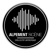 PNG Logo Alpement Scene.png