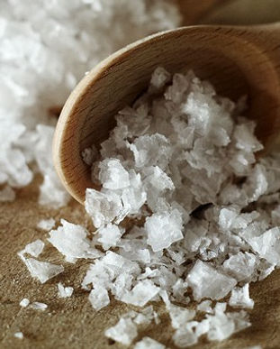 flakey salt.jpg