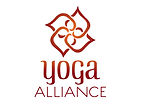 yoga-alliance.jpg