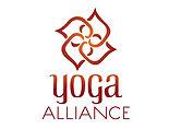yoga-alliance.jpg