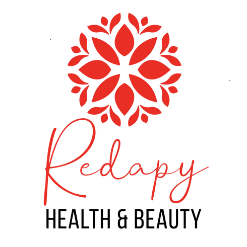 REDAPY LOGO website-01.png