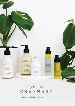 skin-creamery-products-june19-01.jpg