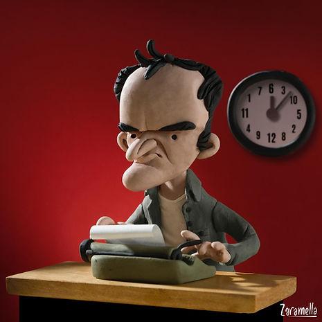 TarantinoWritingPulpF.jpg