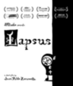 Lapsus-posterPremios.jpg