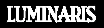 LUMINARIS-logo blanco.png