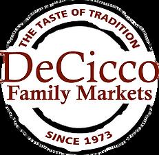 DeCicco Family.png