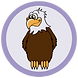 IMES Eagle.png