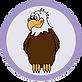 IMES Eagle.png
