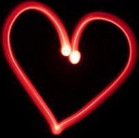 Virtual Valentine's Day Dance