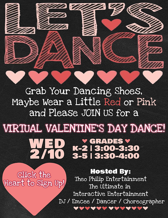Val Day Dance 2021 website signup.png