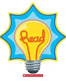 Scholastic 800004_LG_es_clipart_lightbul