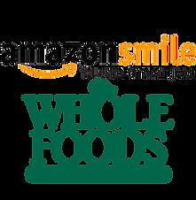 amazon-smile-WF logo SQUARE.png