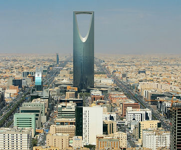 landmark-tower-Markaz-al-Mamlakah-Saudi-Arabia-Riyadh.jpeg