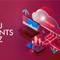 Vembu Announces Partnership with MBUZZ