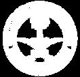 Public_Investment_Fund_(Saudi_Arabia)_logo white.png