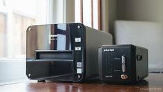 plustek-opticfilm-120-scanner-review-feat-1.jpg