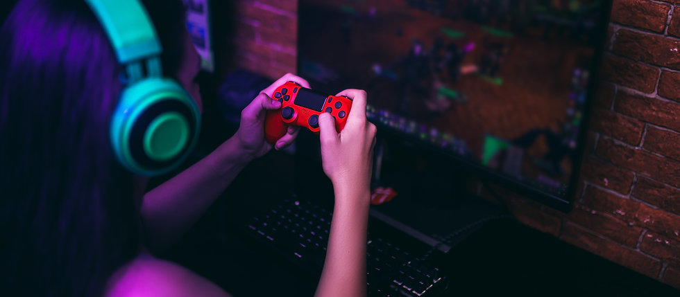 computer-games-playing-place-young-gamer-playing-v-L8X2TFG.jpg