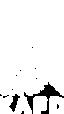5ef3e595287147766dacc3e9_KAFD Logo.png