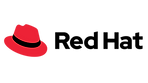 Red-Hat-logo.png