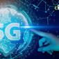 Kaloom: 5G Drives Cloud-Native Distributed Edge