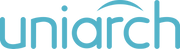 logo-Uniarch-Med.png