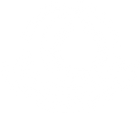 Ministry NGHA logo white.png