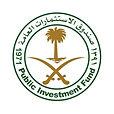 public_investment_fund.jpeg