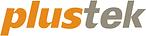 PlusTek-Logo.png