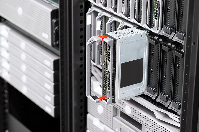 blade-server-rack-in-large-datacenter-PYQZRL8.jpg
