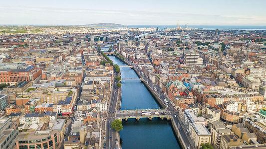 dublin-skyline-ireland.jpeg